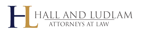 Hall & Ludlam Law Firm